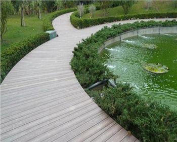 呼市园林景观材料Manbetx苹果版下载的吸水率高吗