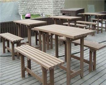 呼市园林龙8国际娱乐手机版下载桌椅