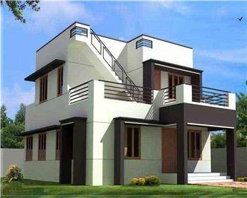 优质的轻钢别墅的十大优势具体有哪些?